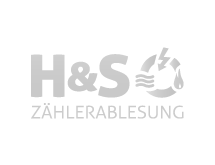 H&S Zählerablesung